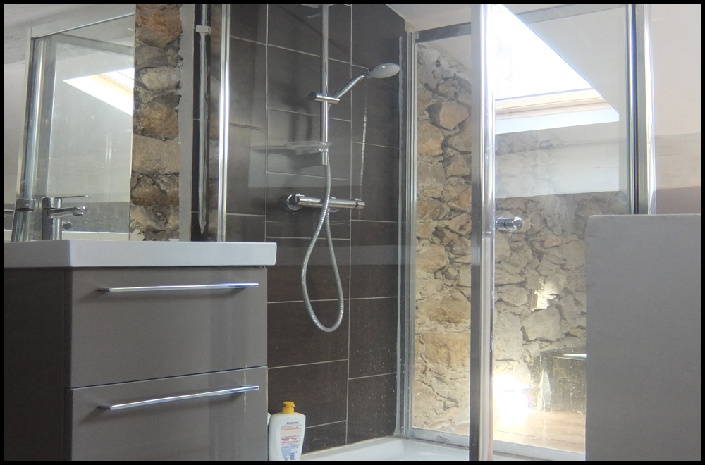R novation maison marseille dis architecte d 39 int rieur for Renovation salle de bain marseille